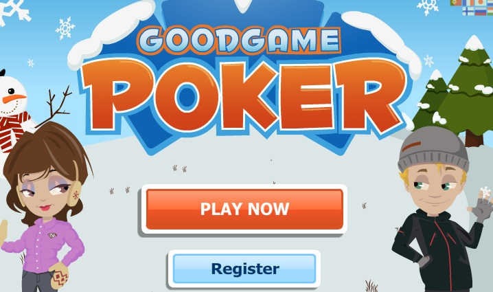 Good_game_poker